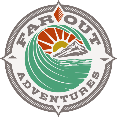 Far Out Adventures